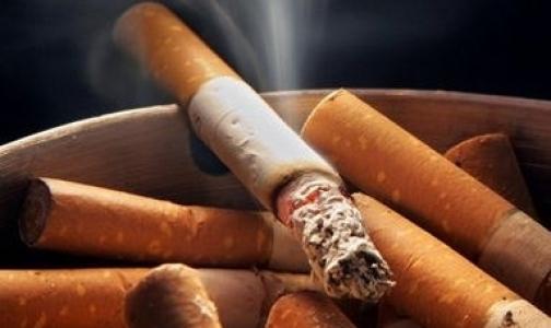 Каждый десятый курильщик в России пытался бросить вредную привычку больше 20 раз