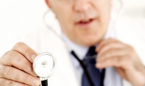 Прокуратура признала нарушением нехватку врачей в больницах и поликлиниках