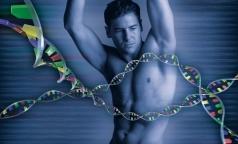 Главный генетик Петербурга: «О ваших генетических предрасположенностях не должны знать работодатели»