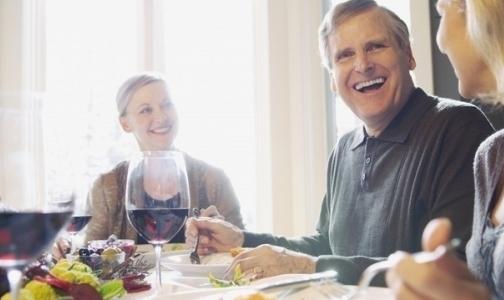 Лишний выходной: как поправить здоровье, фигуру и отношения за три дня