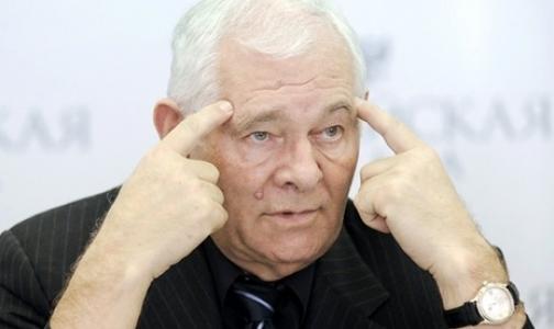 Задайте вопрос Леониду Рошалю