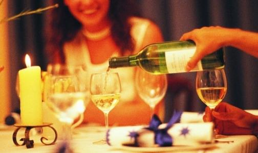 Всемирная организация здравоохранения запустила сайт на русском языке для самодиагностики алкоголизма