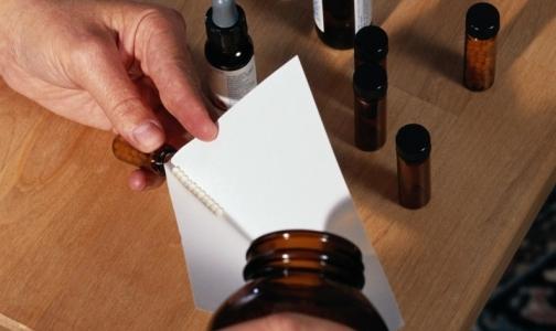 Льготники смогут получать лекарства по электронным рецептам