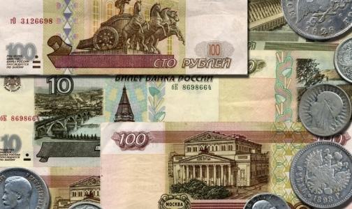 В Петербурге утверждена программа госгарантий оказания бесплатной медицинской помощи на 2013 год