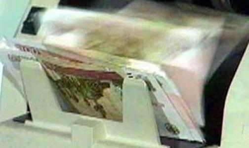 Ограничения зарплаты главврачей предлагают закрепить в Трудовом кодексе