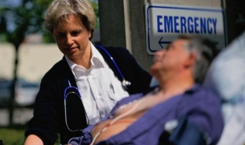 Минздрав утвердил почти все стандарты оказания медицинской помощи