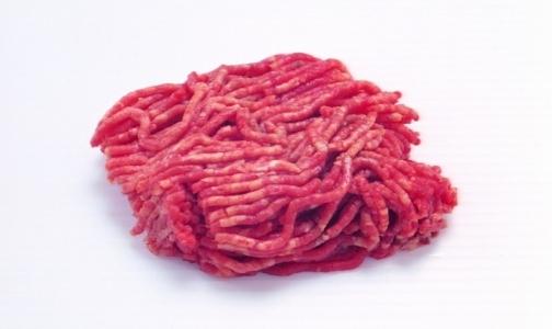 Россия вводит запрет на американское мясо