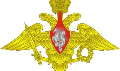 Шойгу уволил главного военного медика России