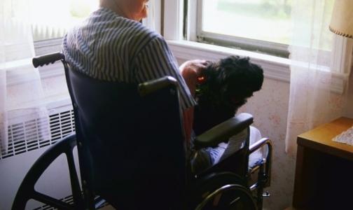 Главный эксперт МСЭ рассказал о новых правилах установления инвалидности