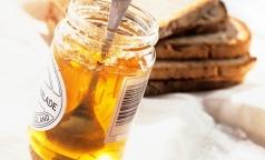 Эксперты составили список продуктов, которые нельзя есть на завтрак