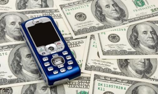 В Петербурге у пенсионеров под предлогом программы «Здоровье нации» похищали деньги