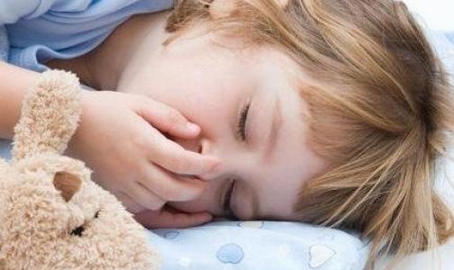 В петербургском лицее зарегистрирована вспышка кишечной инфекции