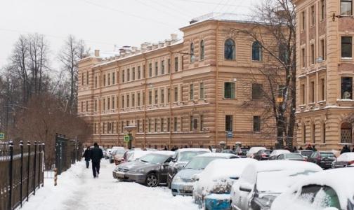 Через две недели в СПбГМУ им. Павлова наконец выберут ректора