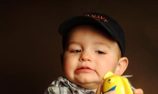 Минтруда: Естественного прироста населения в 2012 году не было