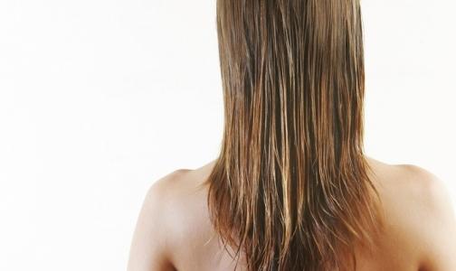 Краску для волос признали одной из причин развития рака