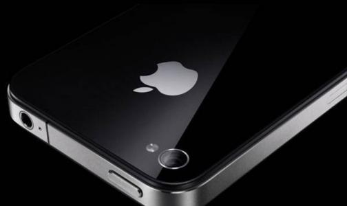 iPhone научили делать анализ мочи