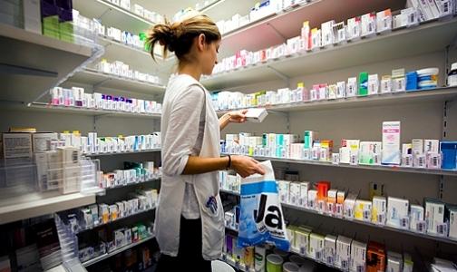 Петербурженка помогла обнаружить поддельное лекарство в сети «Петербургские аптеки»