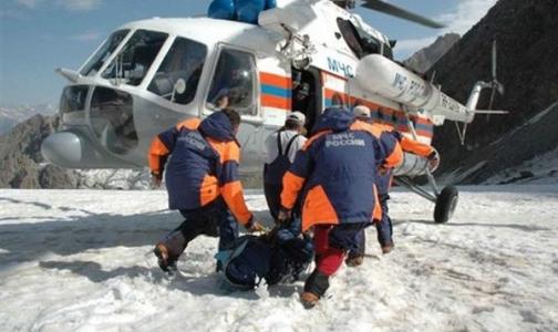 Священники готовы помогать МЧС в серьезных чрезвычайных ситуациях