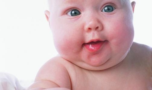 Обезжиренное молоко вызывает ожирение