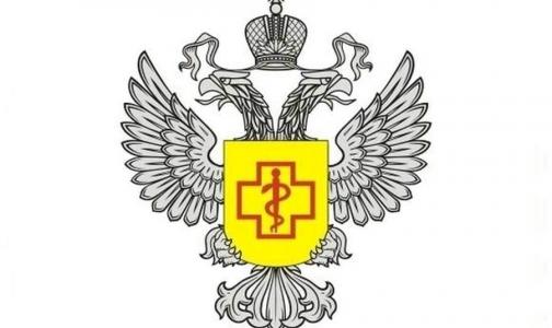 Путин вернул Роспотребнадзору право утверждать санитарные нормы