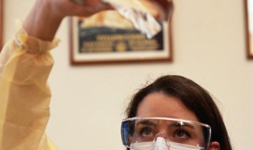 Молодежь считает врачей «круче» президента
