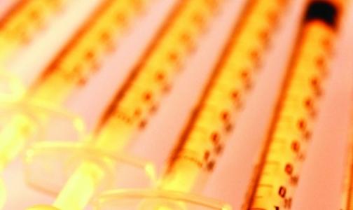 В петербургские аптеки поступают льготные тест-полоски для страдающих диабетом