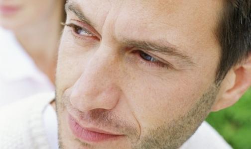 Ученые советуют игнорировать неадекватов