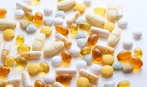Россияне хотят «лекарственный коммунизм», показало исследование