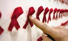 Зарегистрирован первый случай полного излечения ребенка от ВИЧ