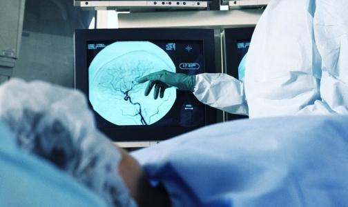 Пациенты назвали причины, по которым врачи совершают ошибки