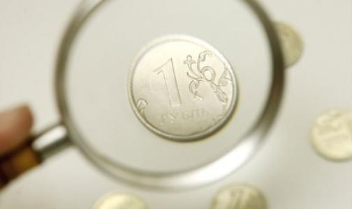 Минздрав хочет узнать зарплату каждого российского врача