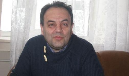 Психотерапевт Станислав Полторак: «Зависимые понимают только язык ультиматума»