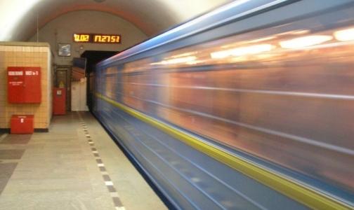 Поездки в метро опасны для здоровья