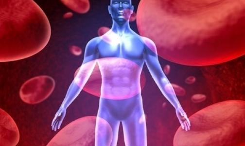 Пациенты с гемофилией опасаются передачи полномочий по закупкам лекарств в регионы