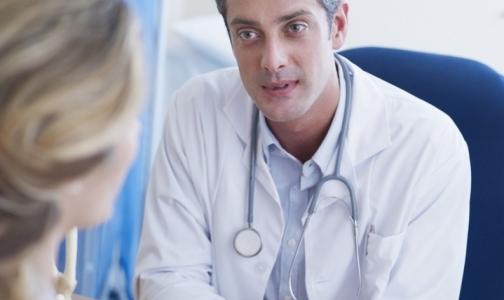 Дефицит грамотных управленцев в медицине можно решить за 5 лет