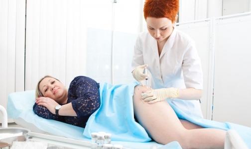 Интралипотерапия: липосакция без операции