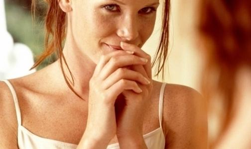 Что нужно знать женщине о своем здоровье