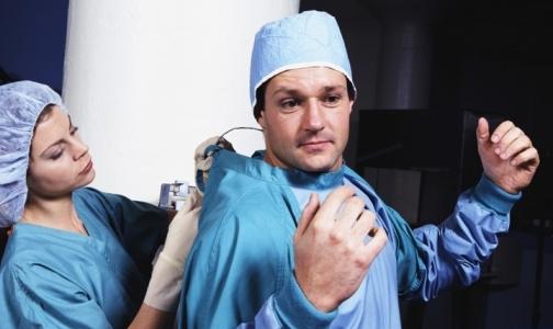 Что будет, если врачи лишатся медсестер