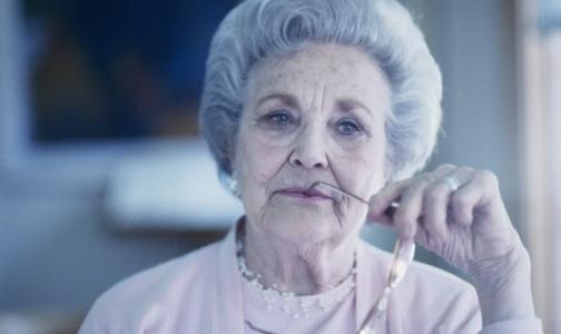 Продолжительность жизни можно узнать по анализу мочи