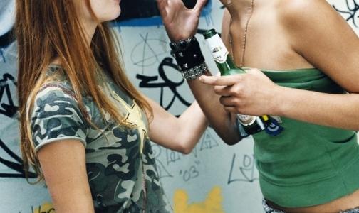 Сенаторы одобрили закон о тестировании школьников на наркотики