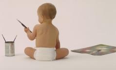 Детская игрушка провоцирует эпидемию тяжелых перитонитов у маленьких детей