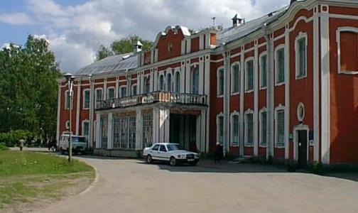 Как могут выглядеть новые здания университета Мечникова (фото)