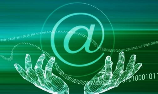 Медики: проверка электронной почты вызывает стресс