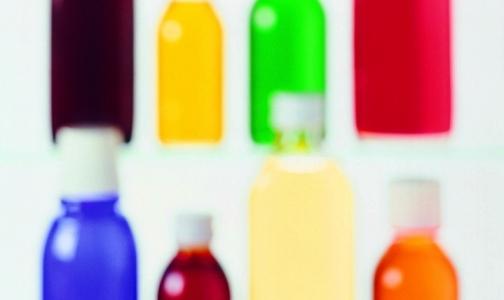 Росздравнадзор составил «черный список» производителей лекарств