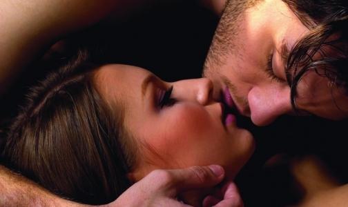 Майкл Дуглас признался, что рак горла спровоцировала его любовь к оральному сексу
