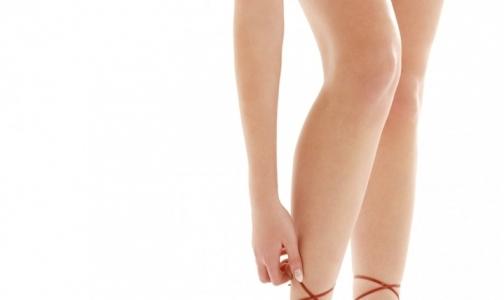 Ортопеды установили, что модная обувь делает с ногами среднестатистических женщин
