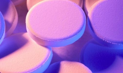 Год без кодеина: наркоманов меньше не стало