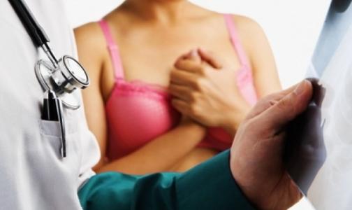 Facebook разрешил публиковать фото женщин с удаленной грудью