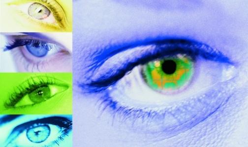 Обнаружен новый слой роговицы глаза