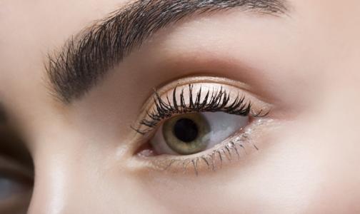 Мода на вылизывание глаз вызвала всплеск конъюнктивита среди японских подростков
